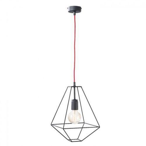 Lampa sufitowa Loft black, 3203 loft