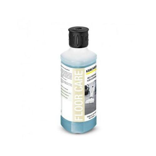 uniwersalny środek do czyszczenia podłóg rm 536 6.295-944.0 marki Karcher