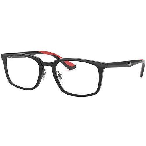 Okulary Ray-Ban RB7148 5795