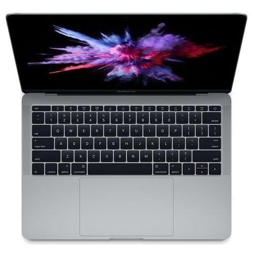 Apple MacBook Pro MLL42Z, ekran o rozdzielczości [2560 x 1600 px]