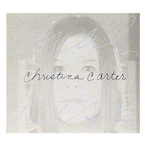 Carter, Christina - Original Darkness (0796441812226)