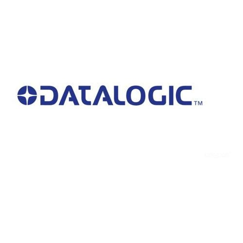 Czytnik ręczny Datalogic PowerScan PD8300