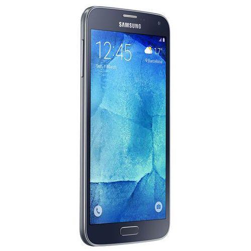 Samsung Galaxy S5 Neo SM-G903F, produkt z kat. telefony