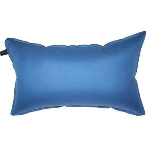 Dmuchana poduszka - produkt dostępny w Najtanszysport