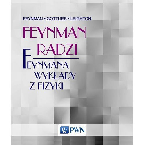 Feynman radzi (2017)