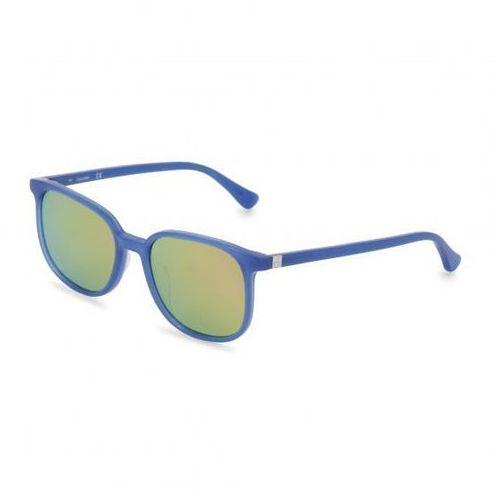 okulary przeciwsłoneczne ck5930scalvin klein okulary przeciwsłoneczne marki Calvin klein