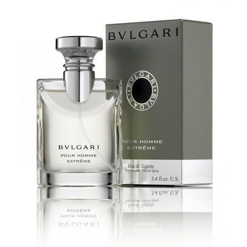 Bvlgari Extreme Men 100ml EdT