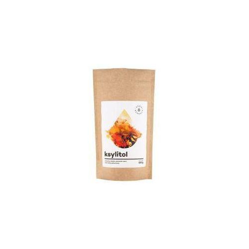 Aura herbals Ksylitol 800 g (5902479610061)