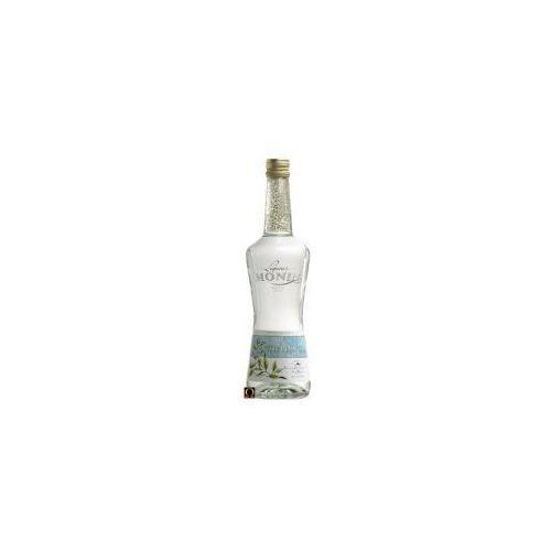 Monin Likier miętowy biały 0,7l