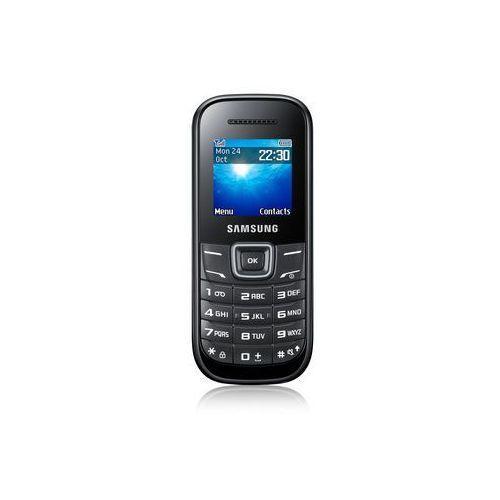 Smartfon GT-E1200 marki Samsung