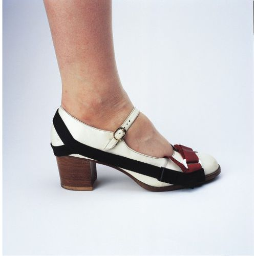 Opaska antystatyczna (ESD) na buty -2053, marki 3M do zakupu w RENEX