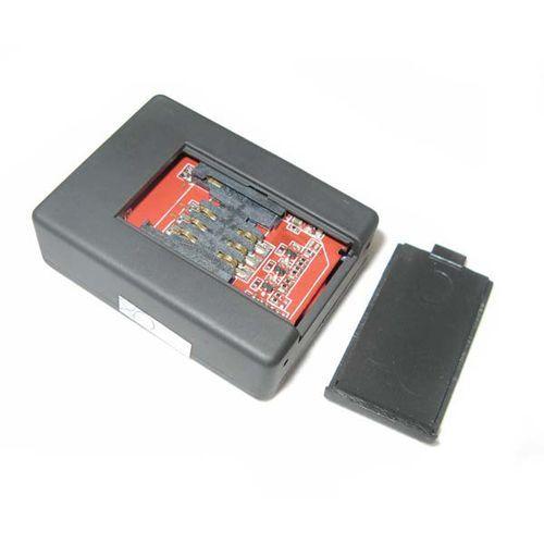 K183 podsłuch na SIM CallBack Nowoczesny podsłuch z funkcją oddzwaniania