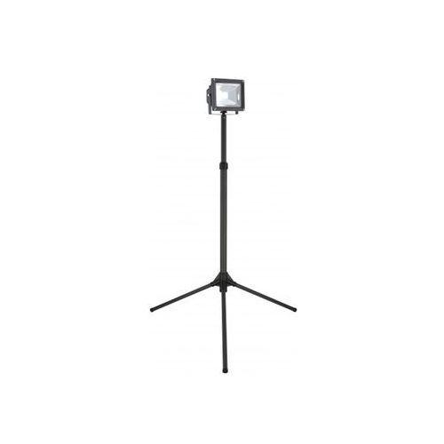 GLOBO 34115AS - Reflektor budowlany LED PROJECTEUR 1xLED/20W/230V, 34115AS