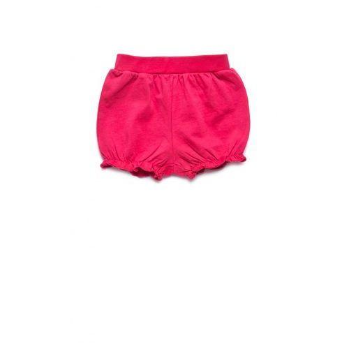 SPODNIE NIEMOWLĘCE 5N2608. - produkt z kategorii- spodenki dla niemowląt