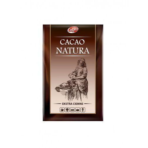 Kakao Natura Celiko 100 g (5900038007420)