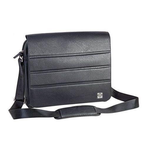 19705-000-00 torba na nuty marki K&m