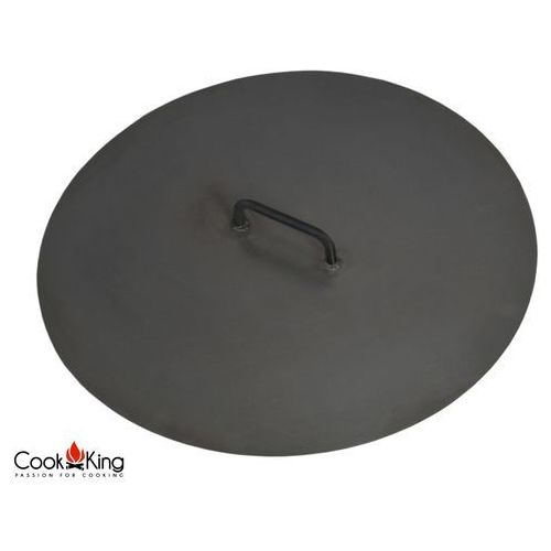 Cook king Pokrywa do paleniska bali 100cm