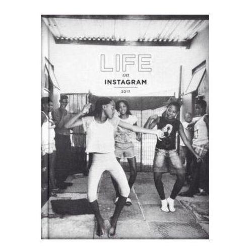 Life on Instagram (2017)