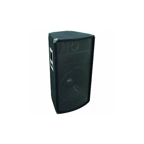 OMNITRONIC TX-1520 3-Way Speaker 900W (4026397101119)