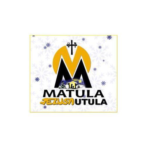 Matula Jezusa utula - 2CD