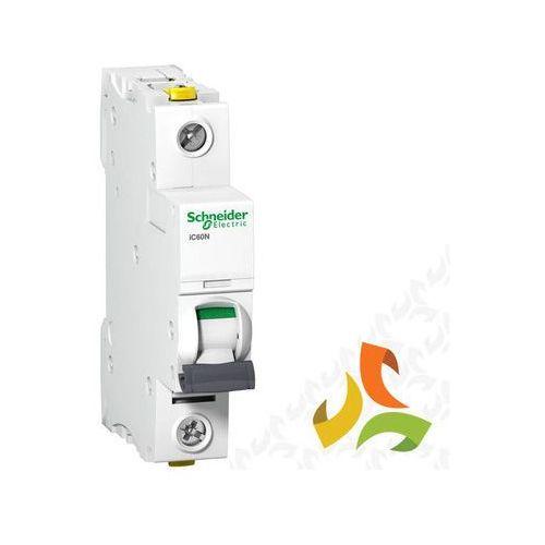 Регулятор давления газа РДУ-100/80