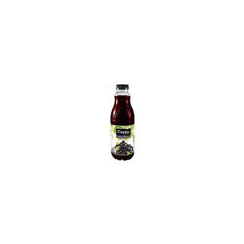 Cappy sok grejpfrutowy 1l