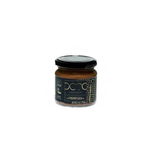 Octochocolate Krem czekoladowo orzechowy (5060513360294)