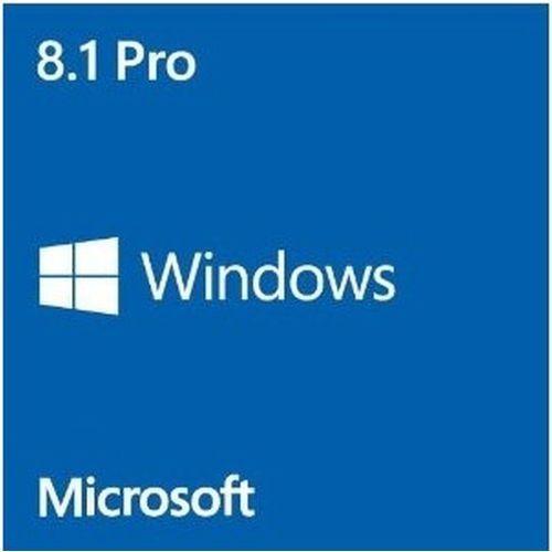 Windows 8.1 MAK/Wersja PL/Klucz elektroniczny/Szybka wysyłka/F-VAT 23%