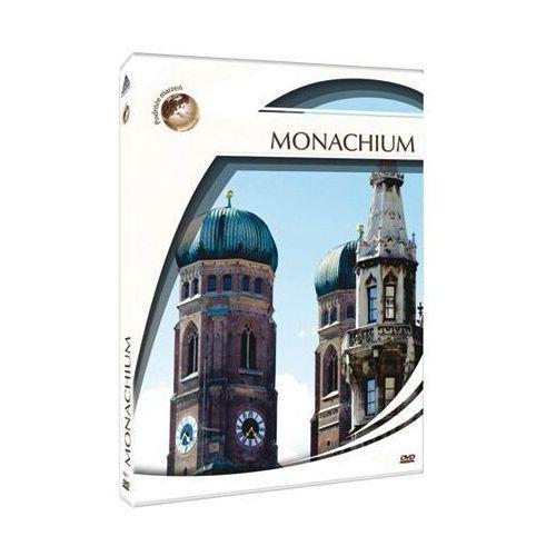 DVD PM Monachium (5905116008580)