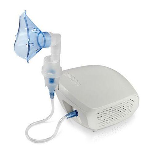 Omron inhalator CompAIR Eco NE-C302-E