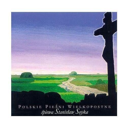 Polskie pieśni wielkopostne (cd) marki Stanisław soyka