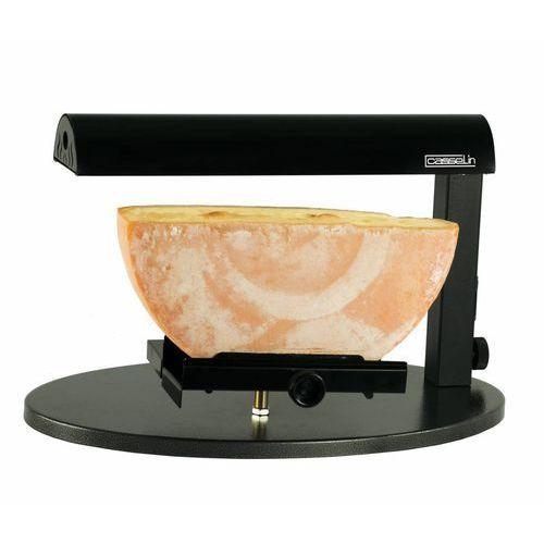 Casselin Raclette - na połówki kręgów sera | 1000w | 230v | 520x320x(h)310mm