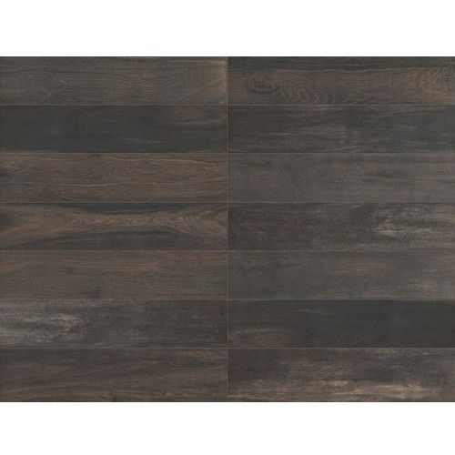 Casa dolce Płytka drewnopodobna wooden walnut rect 20x120