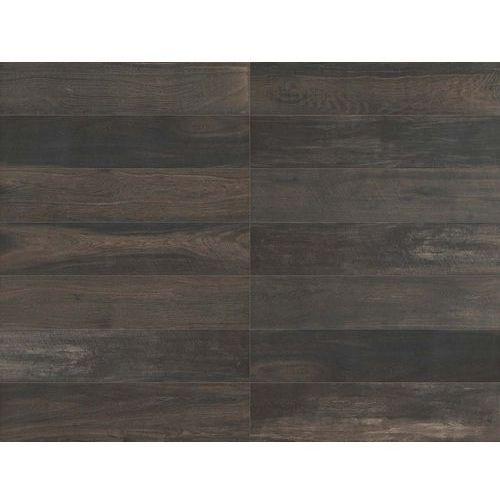 Płytka drewnopodobna wooden walnut rect 20x120 marki Casa dolce