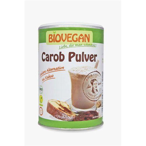 Karob BIO 200g BioVegan (4005394601037)