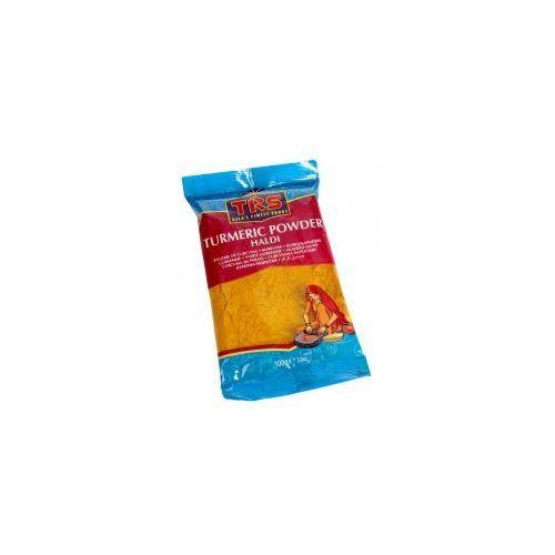 Kurkuma (Turmeric Powder) 100 gram (5017689004217)