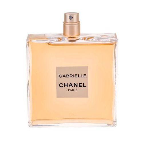 Chanel Gabrielle woda perfumowana 100 ml tester dla kobiet (3145890205238)