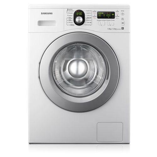 Samsung WD0704REV - produkt z kat. pralki