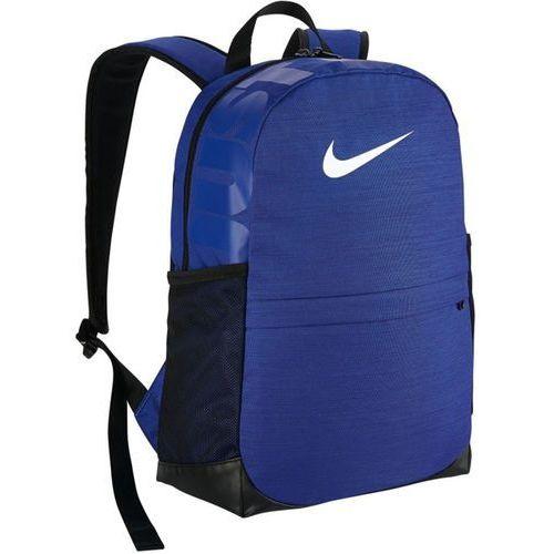 12dfdcb5b7231 ... Plecak - Nike North - czarny 89