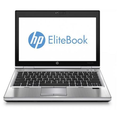 Notebook HP EliteBook B6Q08EA, pamięć operacyjna [4GB]