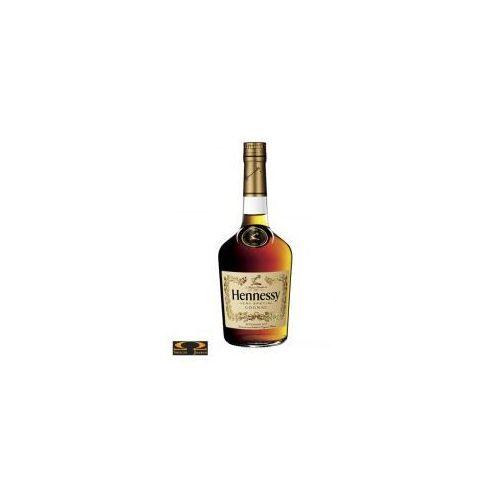 Koniak Hennessy VS 0,5l (3245990287407)