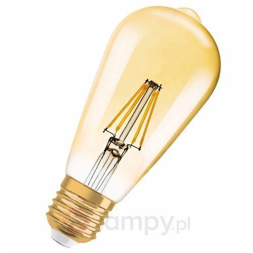 Osram LED 1906 Vintage Edition RF ST Darmowy odbiór w 20 miastach! (4052899972360)