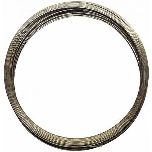 6000 progi do gitary, 18% nickel silver, hard, 20 pcs., 70 cm marki Dunlop