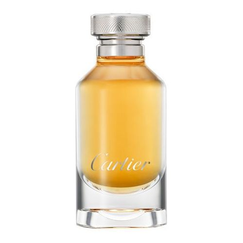 Cartier L'Envol 80 ml woda perfumowana