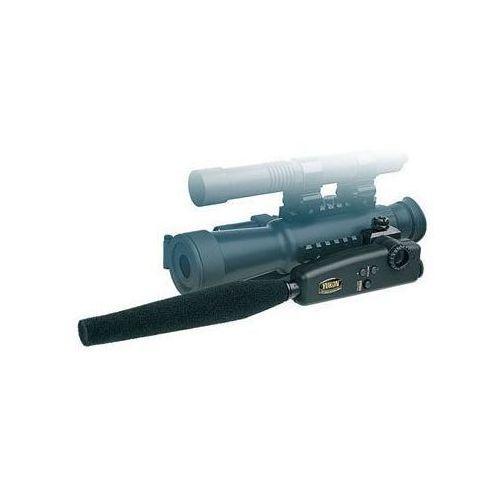 Yukon Mikrofon kierunkowy (zasięg nasłuchu do 100m.) , do celowników noktowizyjnych...