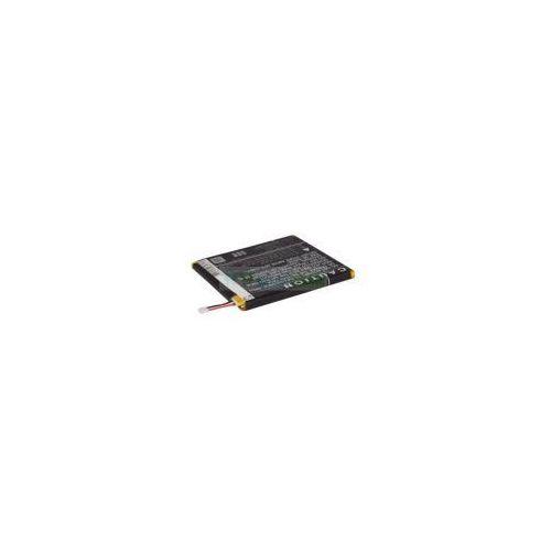 Bateria zte blade super li3720t42p3h585651 2000mah 7.4wh li-polymer 3.7v marki Bati-mex