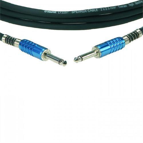 Prime SC3PP05SW kabel Jack