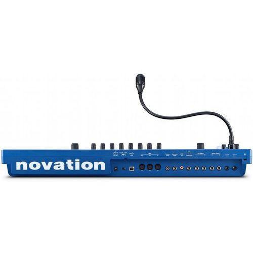 ultranova marki Novation