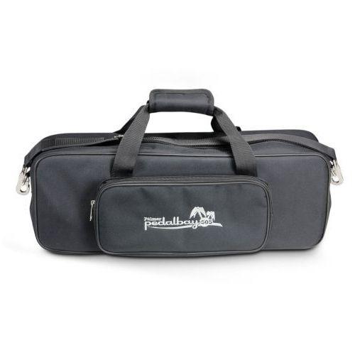 Palmer MI PEDALBAY 50 S BAG wyściełana torba z uchwytami na Palmer MI PEDALBAY 50S