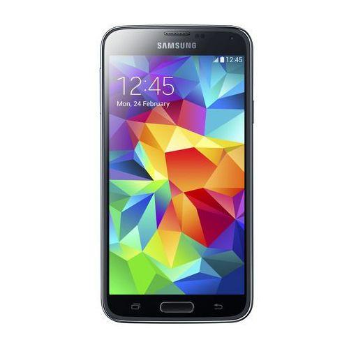 Telefon Samsung Galaxy S5 SM-G900, przekątna wyświetlacza: 5.1